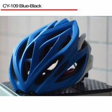 Newest and most economic models bicycle helmet cheap bike helmet CY-109