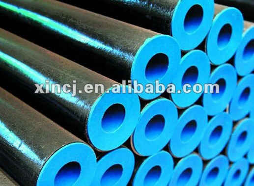 Oil Pipe (tube)