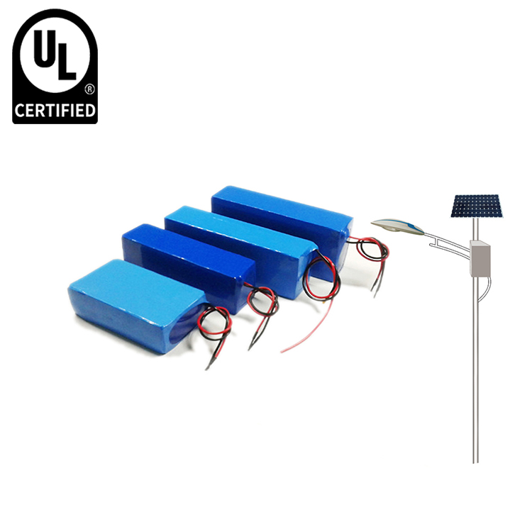 Hot selling manufacturing 10ah deep cycle solar 12v battery