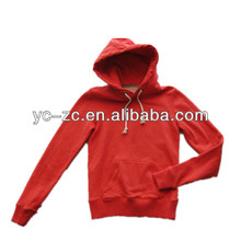 New style sport wholesale japan style hoodies