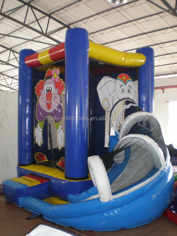 Cheap Inflatable jumping house,used inflatable castle for sale,indoor inflatable bounce house