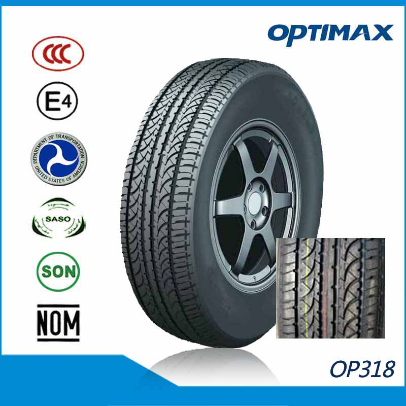 Bangladesh & Pakistan Market PCR Tyre 185/70R14 price car tire with cheap price and good quality