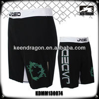 2014 mma training new collection martial arts uniforms
