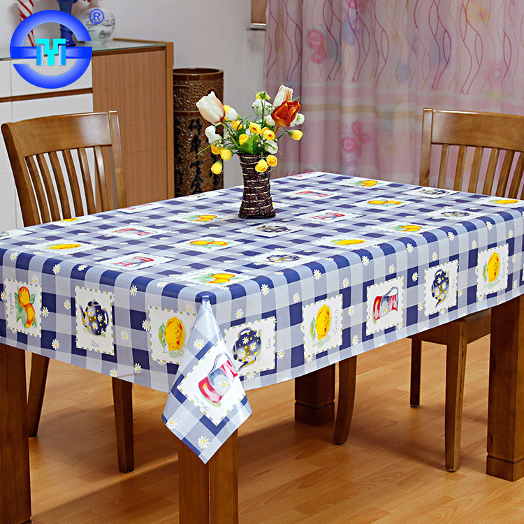Wholesale Personalized Custom restaurant table linen and chair covers table linen and napkin