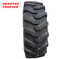 10.5/80-18 18.4-26 16.9-28 tractor tire for sale