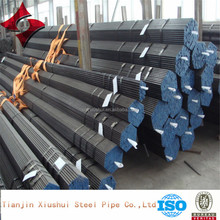 5CT, 5L, carbon steel, pvc, stainless steel slotted water well casing pipe