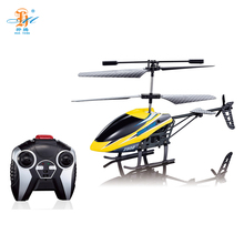 Sale high quality 2ch infrared metal rc helicopter toy for kids