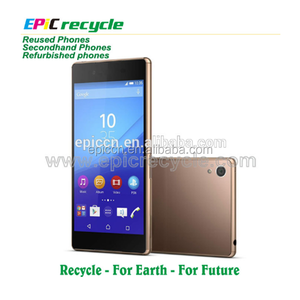 China Used recycle mobile phone, cheap cell phone, good quality used phone