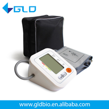 Voice Talking Mode test kit manual blood pressure machine