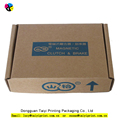 Cheap wholesale postage boxes