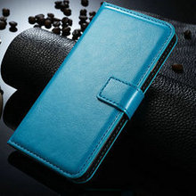 Credit Card Case Holder Kickstand Wallet Stand Case for iPhone 6 4.7''