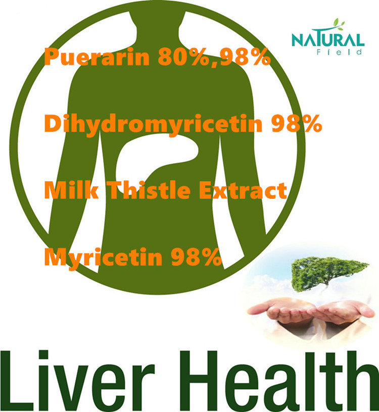 Liver Health Series 1.jpg