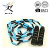 PP Fit Gym Exercise Beaded Jumping Rope