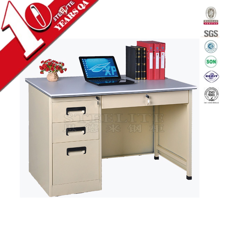 otobi furniture in bangladesh price office table latest office desk designs