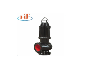high quality cast iron 100 hp water pump