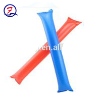 Promotional PE Flashing Led Shake Stick