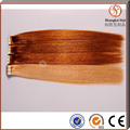 Hair Extensions, All Cuticle Aligned with Top Quality, Fast Delivery and Stable Quality,Tape in hair extension