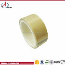 Sell Well New Type Water Pipe Ptfe Thread Seal Tape