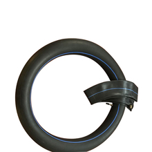 2.50-17 colombia motorcycle butyl inner tube manufacturers