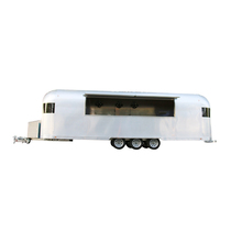 cart food truck /tricycle mobile food cart for sale/ integrity dog food trailer
