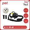 CE UL certificate durable controlled below 65 degrees dog dryer