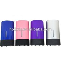 UV Cellphone Sanitizer for iPhone 4 & 4S Other mobile phones/ mp3 players