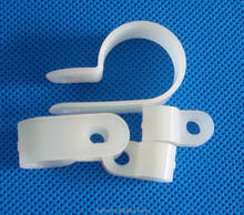 Professional cable strain relief clamp With Bottom Price