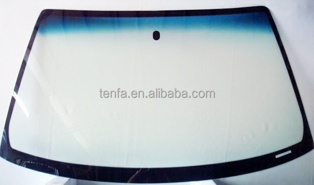 Unbreakable toyota corolla windshield