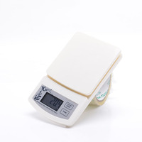 Electronic Digital Plastic Food Cheap Kitchen Scales