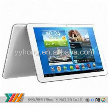Exynos4412 tablet 10.1-inch android 4.0 mini pc