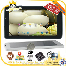 spare parts tablet touch screen replacement tablet 7""