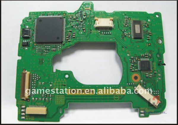for Wii Drive Motherboard(VEP72123)