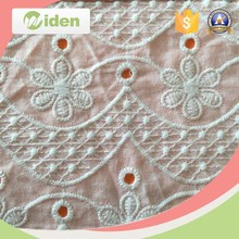 venise lace trim new fashion african cord lace fabric for dress african voile and lace fabric