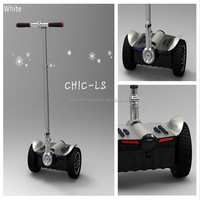 Safe Quality Factory direct sale Cheap Price fast electric scooter