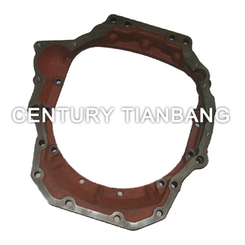 Best Seller Farm Tractor 904 Clutch Housing