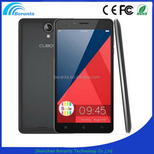 "Cell Phone 5.5"" CUBOT S350 QUAD CORE 3G Android 4.4 Dual SIM 16GB 13MP Wholesale Mobile Phone"