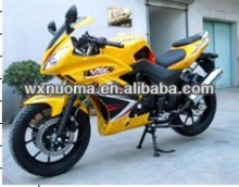 Best selling 250cc sports racing motorcycle