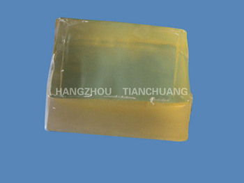 hot melt adhesive manufacturers, baby diaper