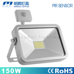 Reliable and Cheap all-in-one integrated solar street light gold supplier