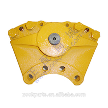 Brand new friction plate clutch disc brake With Long-term Service