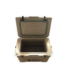 Easy Moving Good After-sale Service plastic cooler insert box