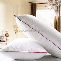 Pillow case ,Pillow ticks ,100% polyester microfiber pillow shell