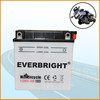 2015 buy online Chongqing technology 12n4-3b battery of motorcycle
