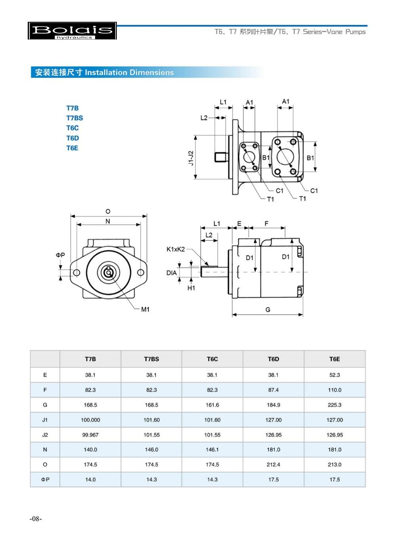 nate heat pump study guide pdf
