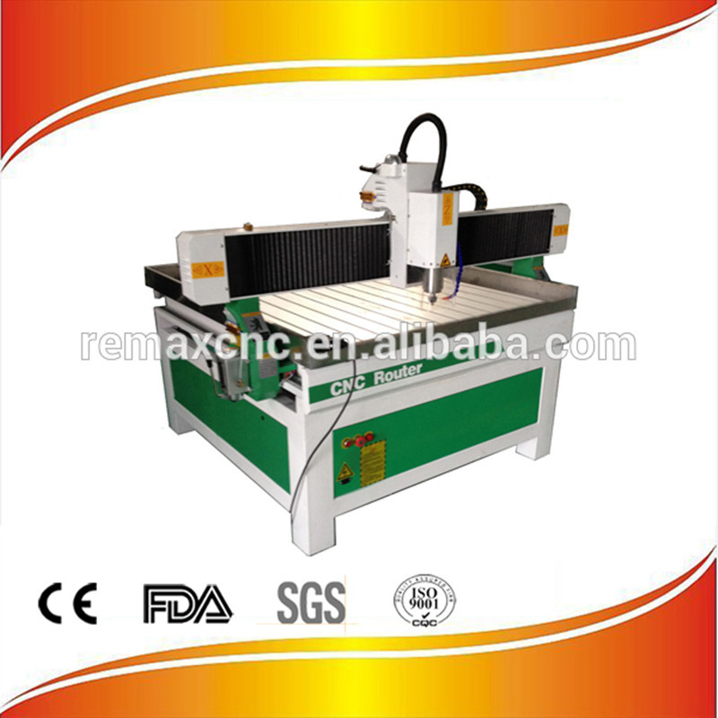jinan Remax cnc advertising router all you can find here welcome inquire