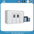 Walk-in Temperature Humidity Blood Group Testing Equipment
