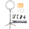 /product-detail/ballast-rl18-55w-5500k-18-inch-makeup-studio-photography-led-ring-light-with-stand-for-beauty-and-cosmetic-62035457279.html