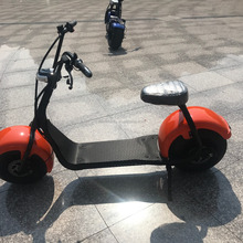 Citycoco in holland warehouse, door to door balance Bluetooth Hoverboard Two Wheel Electric Scooter
