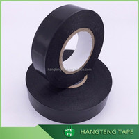 Top Quality Strong Rubber Adhesive Plastic