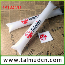 Festival & Party Supplies Free Sample PE Material Inflatable Cheering Sticks